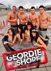 Geordie Shore - Season 6 Episode 6