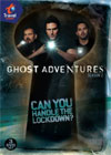 Ghost Adventures 2008  Watch Ghost Adventures (S09E07) Online   Exorcist House