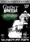 Ghost Hunters - Season 9 Episode 3
