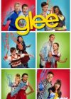 Glee 2009 Watch Glee Season 5 Episode 1 Online