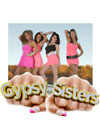 Gypsy Sisters 2013  Gypsy Sisters Season 2 Episode 1   Web of Lies, Part 1