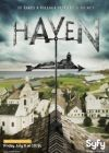 Haven 2010 Watch Haven (S04E01) Online   Fallout