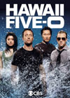 Hawaii Five 0 2010 Watch Hawaii Five 0 Season 4 Episode 3   11 October, 2013