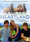 Heartland - Season 7 Episode 1