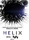 Helix - Season 1 Episode 1
