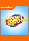 Henry Danger - Season 4 Episode 1