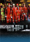 Highway Thru Hell 2012  Highway Thru Hell Season 2 Episode 1   Cut In Half