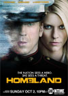 Homeland - Season 3 Episode 0