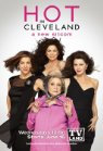Hot In Cleveland 2010 Watch Hot In Cleveland Season 4 Episode 1   21 August, 2013