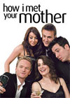 How I Met Your Mother 2005  Watch How I Met Your Mother (S09E01) Online   The Locket