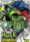 Hulk and the Agents of S M A S Watch Hulk and the Agents of S.M.A.S.H. Season 1 Episode 2 (S01E02) Online