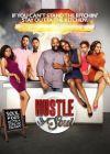 Hustle & Soul - Season 2 Episode 4