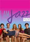 I Am Jazz - Season 4 Episode 7
