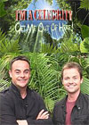 I m a Celebrity  Get Me Out of Watch I'm A Celebrity... Get Me Out Of Here! (UK) (S03E05) Online   Series 13, Episode 5