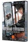 Ice Road Truckers - Season 1 Episode 4