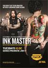 Ink Master - Season 0 Episode 6
