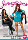 Jerseylicious 2010  Watch Jerseylicious Season 6 Episode 1 Online
