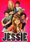 Jessie 2011  Watch Jessie Season 3 Episode 3 Online