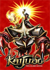 Kaijudo  Rise of the Duel Mast Kaijudo: Rise of the Duel Masters Season 2 Episode 4   The San Campion Triangle