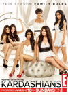 Keeping Up with the Kardashian Watch Keeping Up with the Kardashians Season 9 Episode 3 Online   26 January, 2014