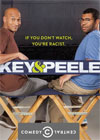 Key  and  Peele 2012  Watch Key & Peele Season 3 Episode 2 Online