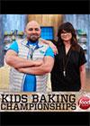 Kids Baking Championship - Season 4 Episode 8