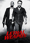 Lethal Weapon - Season 2 Episode 8