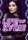 Life of Kylie - Season 1 Episode 3