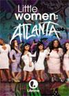 Little Women: Atlanta - Season 4 Episode 2