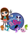 Littlest Pet Shop 2012  Littlest Pet Shop Season 2 Episode 5 (S02E05)   November 23, 2013, HUB