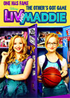 Liv & Maddie - Season 1 Episode 5