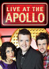 Live at the Apollo - Season 3 Episode 5