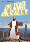 Living Biblically - Season 1 Episode 0