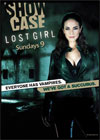Lost Girl - Season 4 Episode 1