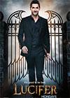 Lucifer - Season 3 Episode 0