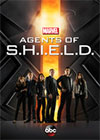 Marvel   s Agents of S H I E L Watch Marvel's Agents of S.H.I.E.L.D. Season 1 Episode 1 Online