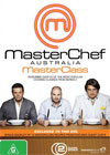 Masterchef Australia 2009  Watch Masterchef Australia (S05E01) Online   26 August, 2013