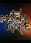 Match Game - Season 3 Episode 5