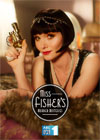Miss Fisher s Murder Mysteries Watch Miss Fisher's Murder Mysteries Season 2 Episode 4 Online