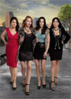 Mob Wives 2011  Mob Wives Season 4 Episode 1 (S04E01)   February 13, 2014, VH1