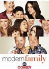 Modern Family - Season 5 Episode 2