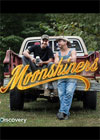Moonshiners - Season 7 Episode 3