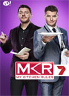 My Kitchen Rules - Season 9 Episode 5