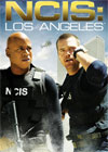 NCIS  Los Angeles 2009  Watch NCIS: Los Angeles (S05E02) Online   Impact