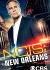 NCIS: New Orleans - Season 4 Episode 8