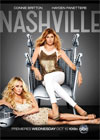 Nashville 2012  Nashville Season 2 Episode 1   I Fall to Pieces
