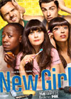 New Girl - Season 7 Episode 4