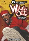 Nick Cannon Presents: Wild 'N Out - Season 0 Episode 3