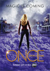 Once Upon a Time 2011  Watch Once Upon a Time Season 3 Episode 1 Online