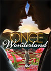 Once Upon a Time in Wonderland Once Upon a Time in Wonderland Season 1 Episode 1   Pilot